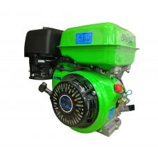 Двигатель 7 л.с Варяг ДБ-70