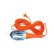 Лампа переносная Vector (20м)