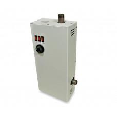 Котел электрический ТермМикс ЭВПМ-3 кВт