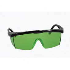 Очки для работы с лазерным инструментом Condtrol GREEN