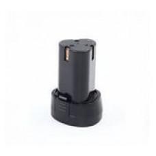 Аккумулятор литий-ионный Варяг ДА-18/2ЛП(2) (Li-Ion)