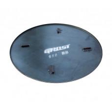 Затирочный диск Grost d-980мм