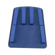 Франкфурт шлифовальный N00 бетон мокр шлиф.Premium