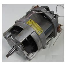 Двигатель открытый ДК 105/750Вт/12 УХЛ4