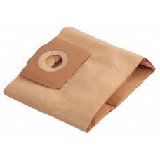 Мешок для пылесоса Практика 773-903 для KRESS 1200 (2шт)