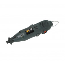 Гравер электрический Prorab 3345К