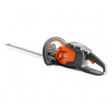 Аккумуляторные ножницы Husqvarna 115iHD45 9670983-01 без АКБ и ЗУ