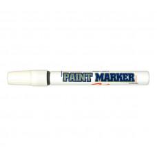Маркер-краска Munhwa РМ-01 черный 4мм/576/12