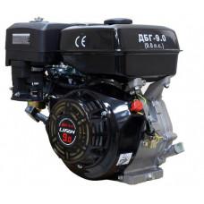 Двигатель бензиновый Lifan 177F 9 л.с