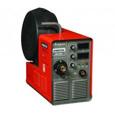 Сварочный аппарат полуавтомат инверторный Сварог MIG 200 Y (J03)
