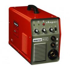Сварочный аппарат полуавтомат инверторный Сварог MIG 250 (J46)