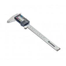 Штангенциркуль 150мм Ермак 660116 электронный МТ-027