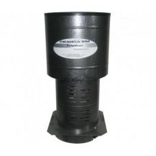 Измельчитель зерна ТермМикс (450кг)