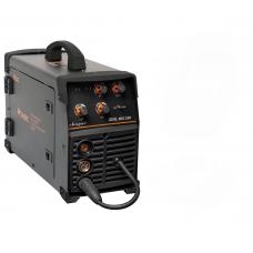 Сварочный аппарат полуавтомат инверторный Сварог MIG 200
