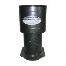 Измельчитель зерна ТермМикс (350кг)