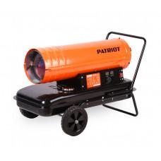 Дизельная тепловая пушка Patriot DTC-228