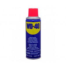 Смазка WD-40 250гр.