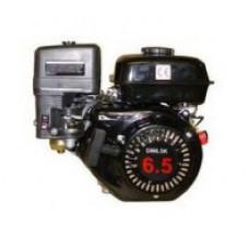 Двигатель бензиновый Krotof GX200 6.5 л.с