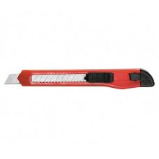 Нож 9мм Matrix 78911 выдвижное лезвие