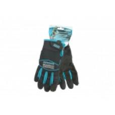 Перчатки Gross 90321 универсальные комбинированные Urbane, L