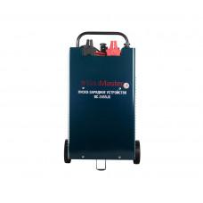 Пускозарядное устройство BauMaster BC-2455JX