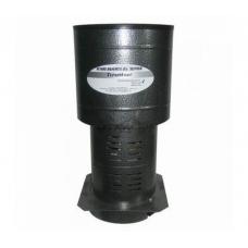 Измельчитель зерна ТермМикс (500кг)