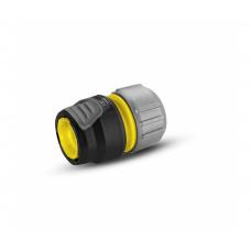 Коннектор универсальный Karcher Premium 2.645-195.0