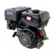 Двигатель бензиновый Lifan 173F 8 л.с