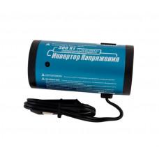 Инвертор ТР 220V 150Вт усилитель напряжен NEW GALAXY 768715