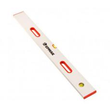 Правило с ручками 1 м Ермак 659026