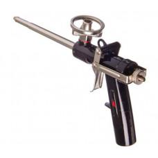 Пистолет для монтажной пены Falco 641043