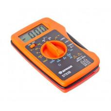 Мультиметр мини цифровой DT-83В Ермак 660002