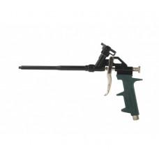 Пистолет для монтажной пены Sturm 1073-06-02 полное тефлоновое покрытие, Professional