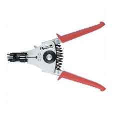 Щипцы для зачистки электропроводов Sparta 177305 1x3,2 мм/ 170мм