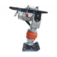 Вибротрамбовка электрическая Grost HCD90E
