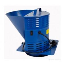 Измельчитель зерна ТермМикс ИЗ-05М
