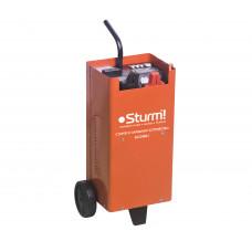 Пуско-зарядное устройство Sturm ВС2420J