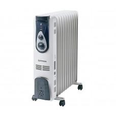 Масляный радиатор Termica VT Comfort 0720