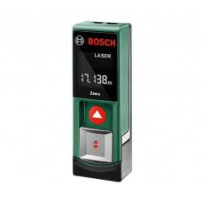Лазерный дальномер Bosch Zamo PLR 20 0.603.672.421