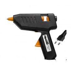 Пистолет клеевой Sparta 930125