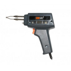 Пистолет паяльный Prorab 6600