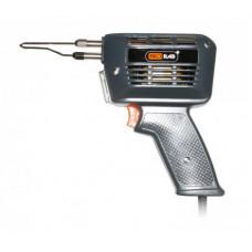Пистолет паяльный Prorab 6602