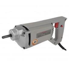 Портативный вибратор для бетона для бетона Энергомаш БВ-71101