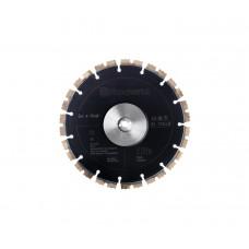 Алмазный диск Husqvarna EL35 CNB 5748362-02