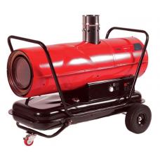 Пушка тепловая дизельная Fubag Passat 45 AP (непрямой нагрев)