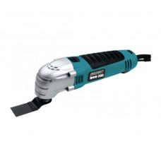 Многофункциональный инструмент Варяг МФИ-300