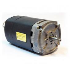 Двигатель Фермер ДК110/1000Вт