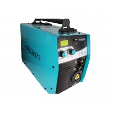 Сварочный аппарат полуавтомат инверторный Варяг САП-180