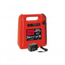 Пуско-зарядное устройство Fubag QUICK START 480