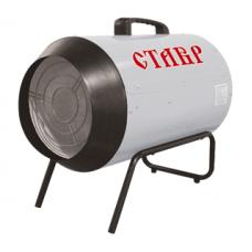 Пушка тепловая газовая Ставр ПТГ-15